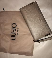 Liu Jo original torba/novcanik