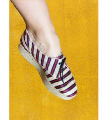 *FOTKE SU MOJE* TABITHA SIMMONS cipele 🎀