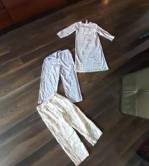 Pidžama 134/140