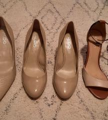 Aldo cipele - sandale prodane