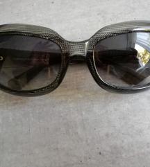 Sunčane naočale Roberto Baroni