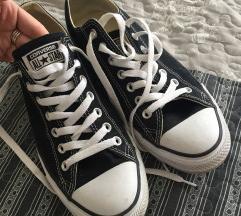 Converse original 44