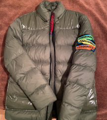 Dsquared jakna