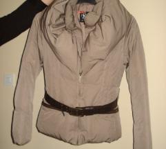 Sinéquanone jakna pernata