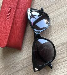 guess mačkaste sunčane naočale - nove