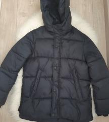 Zara zimska jakna za dječake