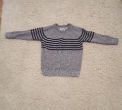 C&A pulover
