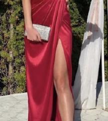 Lalorre dizajnerska haljina