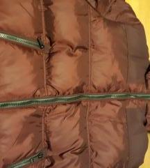 Rasprodaja! Nova zimska jakna S' Oliver