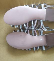 Esprit nove sandale