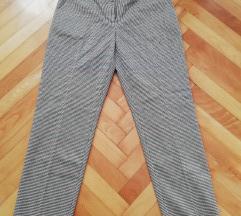 Hallhuber hlače 38