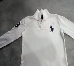 Ralph Lauren majica 6-7 god