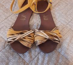 Bueno sandale 37