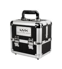 Nyx profesionalni kofer za šminku
