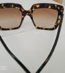 Prodajem sunčane naočale Dolce & Gabbana