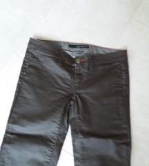 Calvin Klein hlače S nove