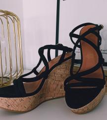 H&M sandale - nove, nenošene