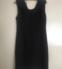 Mala crna haljina 38 M