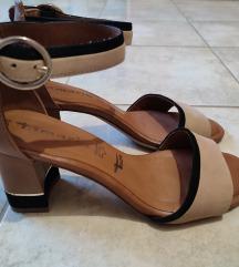Tamaris sandale 38
