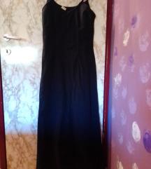 Maxi haljina M