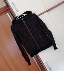 H&M jakna vjetrovka