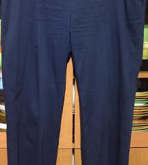 Varteks Di Caprio hlače 44