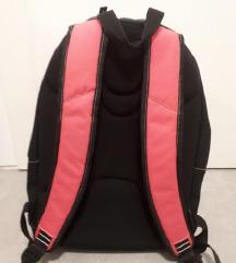 % Školski ruksak s kapuljačom