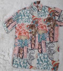 Šarena košulja