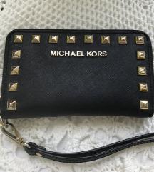 Michael Kors novcanik torbica