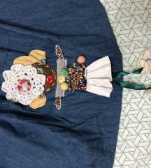 Jolie petite haljina/tunika