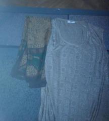 Zenska odjeca