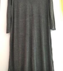 Siva haljina - Terranova