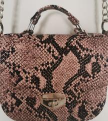 My lovley bag