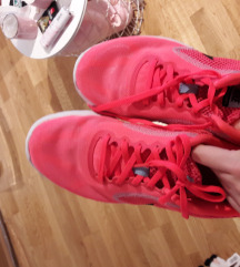 NIKE Revolution tenisice pink