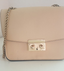 Lika furla torbica