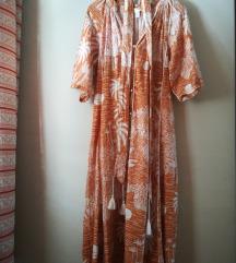 H&m Desmond& Dempsey haljina