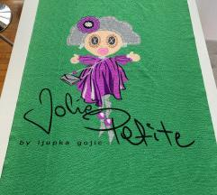Jolie Petite ručnik za plažu