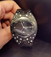 Police kožni sat - SAMO 480 kn