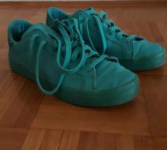 TENISICE Adidas