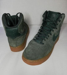 Nike air force tenisice 37.5