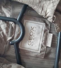 ❣sniženo❣ Geox ženska jakna