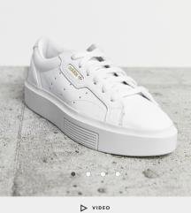 Adidas Originals Super Sleek  nove tenisice 38