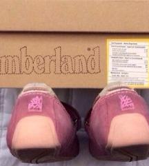 Timberland balerinke vel.36