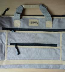 Nova ručna torba za kupovinu