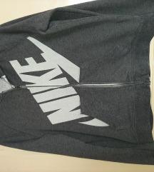 Nike duksa sa kapuljačom M-L