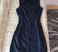 Esprit polo haljina