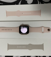 Apple Watch serija 4 - 44mm