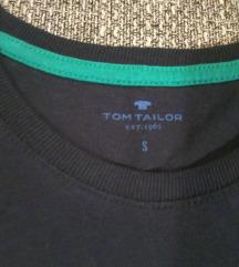 Tom Tailor majica
