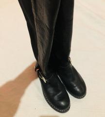 Replay čizme visoke