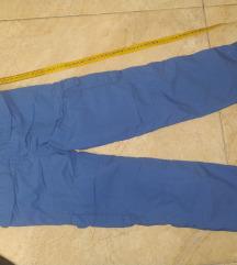 Super hlače cca 122